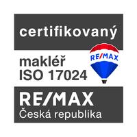 https://realityslavkov.cz/wp-content/uploads/2021/02/certifikace_hrazdirova.png