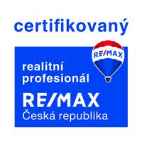 https://realityslavkov.cz/wp-content/uploads/2021/03/realitni-profesional.png